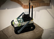 iRobot's robots of tomorrow - photo 5