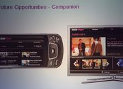 BBC reveals plans for iPlayer - including mobile phone remote control - photo 2