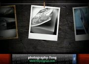 Best Android photography apps - photo 5