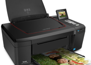 Advent teams up with Kodak for first ever printer range - photo 1