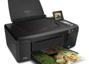 Advent teams up with Kodak for first ever printer range - photo 3