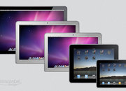 Where will new MacBook Air fit in Apple's range? - photo 1