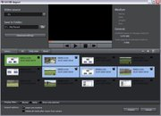 Magix Movie Edit Pro 17 Plus: First consumer 3D editing software - photo 3