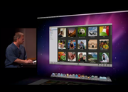 iLife 11 comes to iLife - photo 3