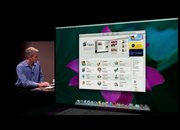 Apple to bring App Store to the Mac - photo 2