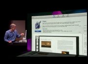 Apple to bring App Store to the Mac - photo 5