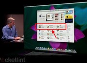Mac App Store: Just the apps you need in your iLife - photo 2