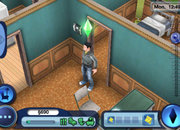 APP OF THE DAY - The Sims 3 (iPhone / iPod touch) - photo 2