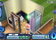 APP OF THE DAY - The Sims 3 (iPhone / iPod touch) - photo 3