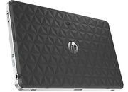 HP Slate 500: Suited, booted and very official - photo 2