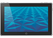 HP Slate 500: Suited, booted and very official - photo 3