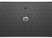 HP Slate 500: Suited, booted and very official - photo 4