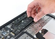 MacBook Air beware: It's teardown time - photo 2