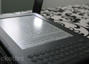 Kindle mania takes the UK by storm - photo 2