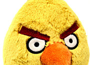PICS: Angry Birds plush toys in all their glory - photo 3