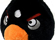 PICS: Angry Birds plush toys in all their glory - photo 4