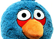 PICS: Angry Birds plush toys in all their glory - photo 5