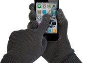Top 10 gadgets to keep you warm this winter - photo 2
