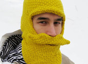 Top 10 gadgets to keep you warm this winter - photo 3