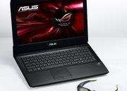 Asus assembles Republic of Gamers with G53 3D notebook - photo 4
