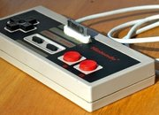 Retro gaming iPhone dock: Charge your inner geek - photo 2