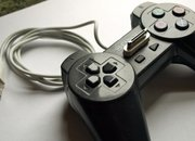 Retro gaming iPhone dock: Charge your inner geek - photo 3