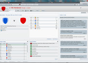 Football Manager 2011 demo available for download - photo 3