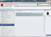 Football Manager 2011 demo available for download - photo 4