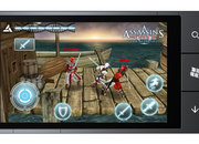 Gameloft ports five games to Windows Phone 7 - including Assassin's Creed and Earthworm Jim - photo 2