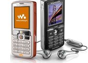 The Sony Walkman (1979-2010) - photo 3