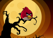 Angry Birds wallpapers crashing onto your iPhone - photo 1