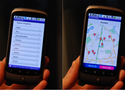 APP OF THE DAY: BT Phone Book (Android) - photo 2