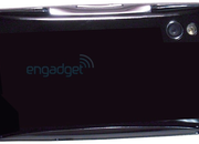 It's PSP Go for the Sony PlayStation phone - photo 3