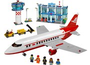 Dream Toys 2010: Official top 12 toys for Christmas... - photo 3