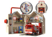 Dream Toys 2010: Official top 12 toys for Christmas... - photo 4