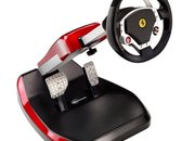 The best and worst Ferrari gadgets around - photo 2