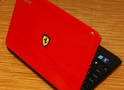 The best and worst Ferrari gadgets around - photo 5