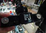 Lomography Sprocket Rocket camera hands-on - photo 2
