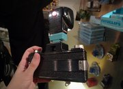 Lomography Sprocket Rocket camera hands-on - photo 5