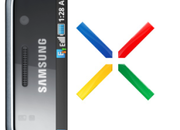 Nexus Two coming via Samsung? - photo 1
