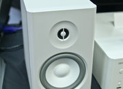 Denon CEOL Mini hi-fi: AirPlay ready, we go ears on - photo 4