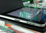 iFroyo: The Android touting iPad clone - photo 2