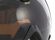 On the Piste with Zeal Optics GPS Goggles - photo 1