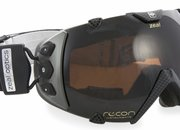 On the Piste with Zeal Optics GPS Goggles - photo 2