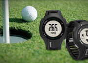 Tame it like Tiger with the Garmin Approach S1 - photo 2