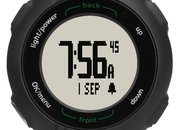 Tame it like Tiger with the Garmin Approach S1 - photo 4