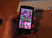 App of the Day - Bejeweled (Windows Phone 7) - photo 2
