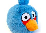 Angry Birds plush toys on sale, selling out fast   - photo 3