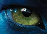 Avatar 3D Blu-ray now available - photo 2