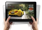 Creative ZiiO Android tablets offer 7 and 10 inches of apt-X love - photo 4